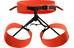 Arcteryx SL-340 Harness Magma